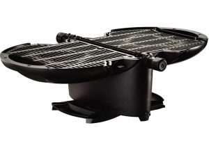 top portable grill for rv